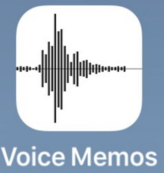 extract-voice-memos-from-iphone-backup
