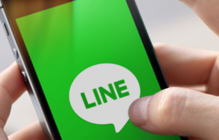 free-line-recovery-iphone