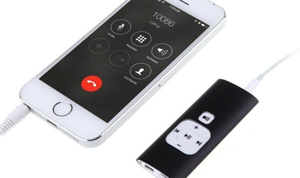 iphone-calls-external-recorders