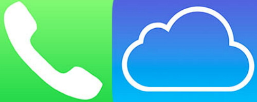 recover-call-history-from-icloud