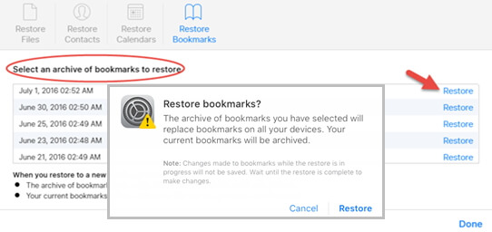 restore-bookmark-iphone