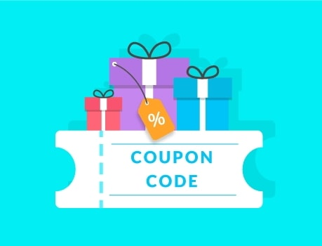 iMyFone Fixppo coupon code