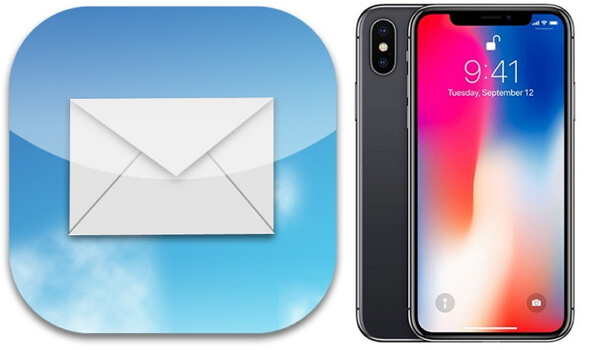 email-disappeared-iphone