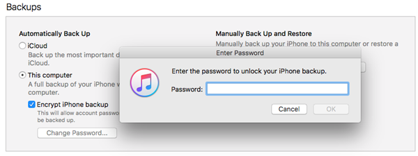 enter-the-password-to-unlock-your-iphone-backup