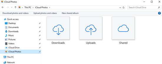 get-photos-off-shared-folder-windows