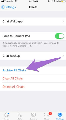 hide-all-whatsapp-chats
