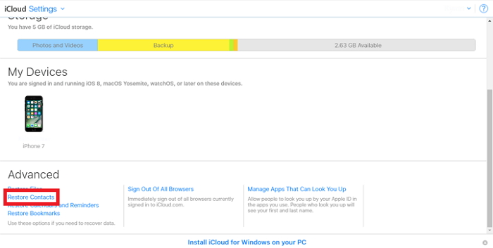 icloud-restore-contacts