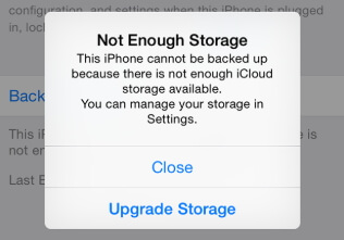 iphone-backup-failed-not-enough-space-icloud