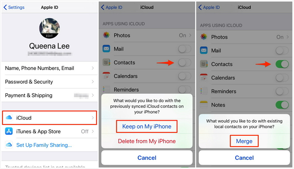 merge-contacts-icloud