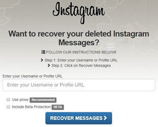 recover-instagram-messages-online