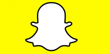 How to Recover Snapchat Photos on iPhone