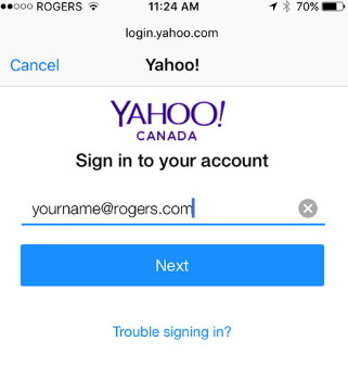 sign-in-yahoo-account