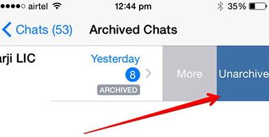 view-hidden-whatsapp-chats