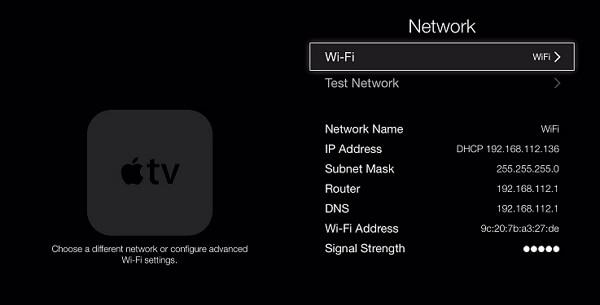 apple-tv-network-settings