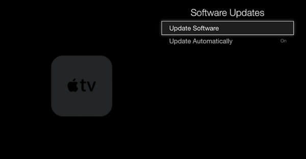 apple-tv-software-update