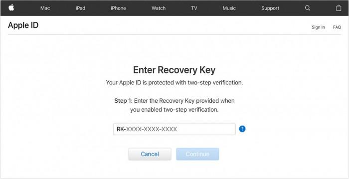 enter-recovery-key-e1550283097921