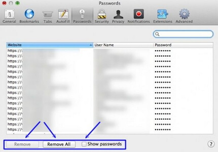 find-accounts-passwords-on-mac