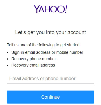 forget-yahoo-email-password