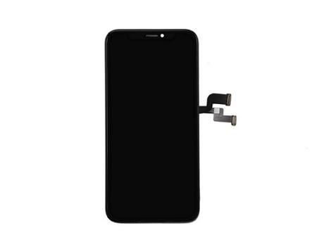 iphone-x-black-screen