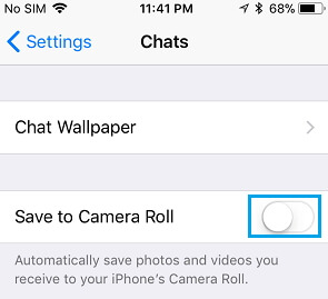 save-whatsapp-photo-to-camera-roll