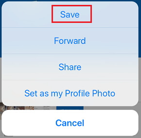 save-whatsapp-photos-manually
