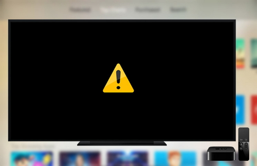 apple-tv-wont-turn-on