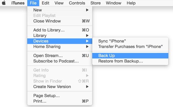 backup-iphone-on-mac