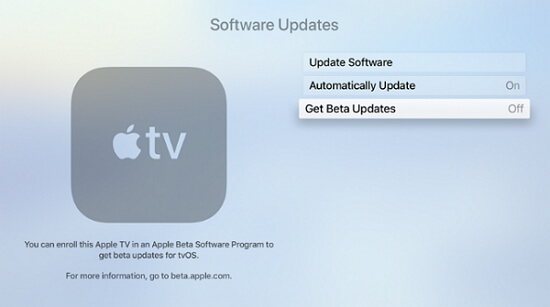 downgrade-apple-tv-by-reset