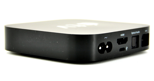 plug-apple-tv