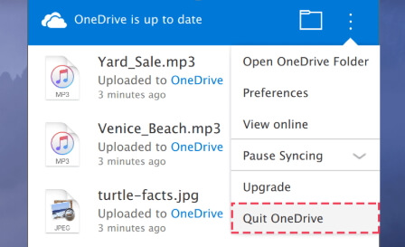 quit-onedrive-on-mac