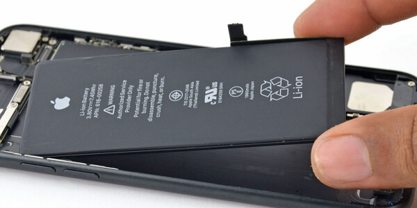 replace-battery