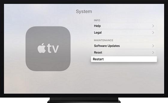 restart-apple-tv