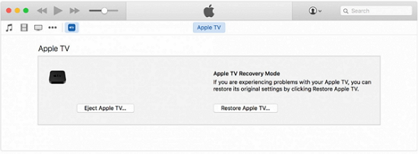 restore-apple-tv