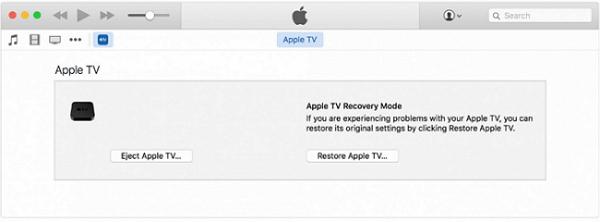 restore-apple-tv