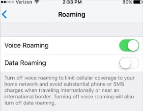 toggle-voice-roaming-off