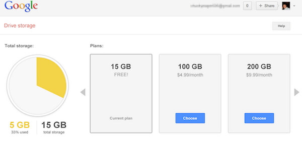upgrade-google-drive-storage