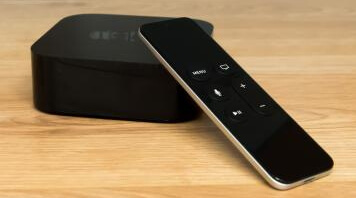 apple-tv-remote-not-working