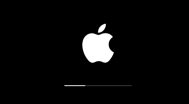 apple-tv-stuck-on-apple-logo