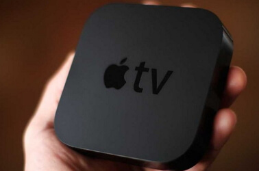 apple-tve-wont-update