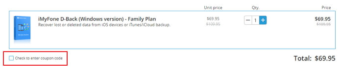 d-back-family-plan-coupon-code