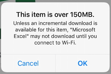 download-apps-over-150-mb-without-wifi-iphone