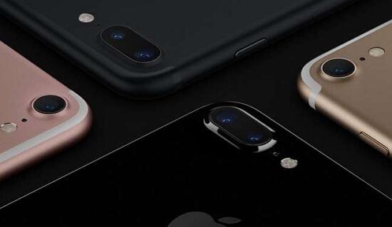 iphone-7-loop-disease