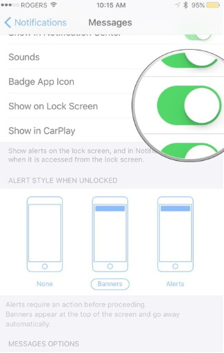 toggle-off-show-on-lock-screen-setting