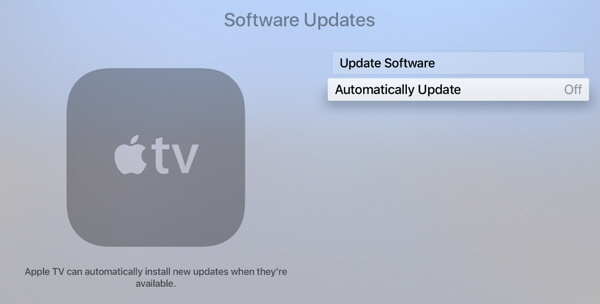 update-apple-tv-automatically