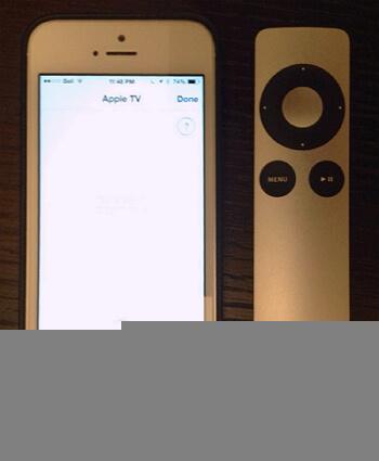 use-iphone-remote-apple-tv