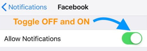 check-facebook-notification-iphone