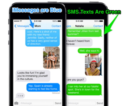 imessages-text-messages