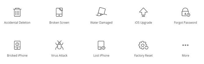 iphone-data-recovery-situations