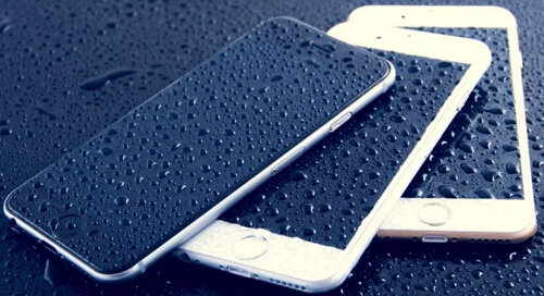 iphone-water-damage-repair