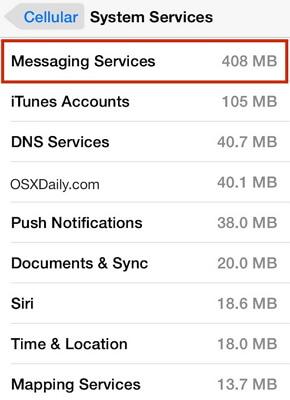messaging-service
